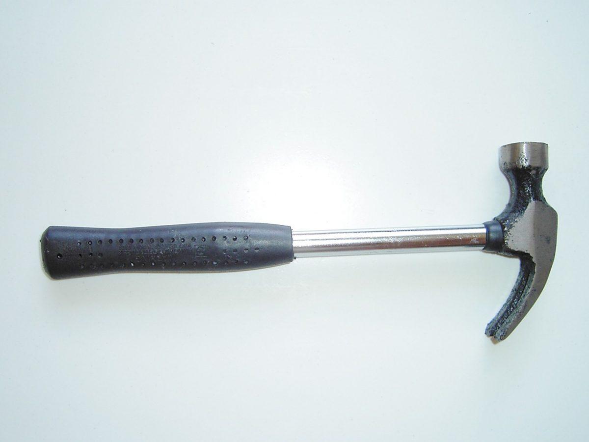 Narzędzia stolarskie – niezbędnik majsterkowicza